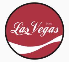 Enjoy Las Vegas Kids Clothes