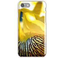 Flower 1 iPhone Case/Skin