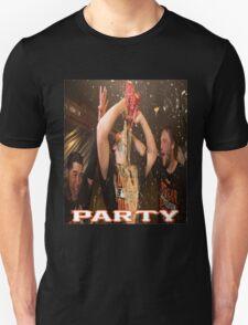 Madison Bumgarner T-Shirt