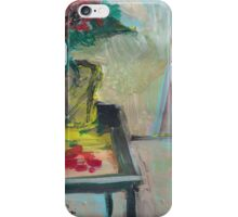 BUSY DAY(C AUG 8 2012) iPhone Case/Skin