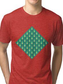 Delicious Flavour Tri-blend T-Shirt