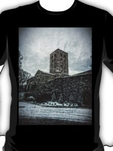 The Cloisters T-Shirt