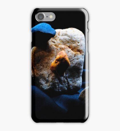 Genesis iPhone Case/Skin