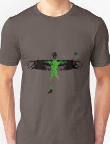 dead mens hat T-Shirt