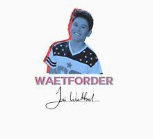 Hologram Waetford Unisex T-Shirt