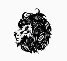 luscious lion  T-Shirt