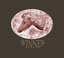 Winner 3 Unisex T-Shirt