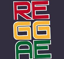 REGGAE Hoodie