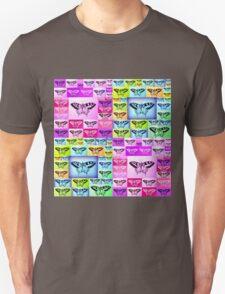 Butterfly Empire T-Shirt