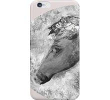 Winner 4 iPhone Case/Skin