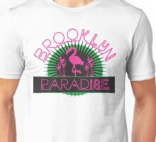 BROOKLYN PARADISE Unisex T-Shirt