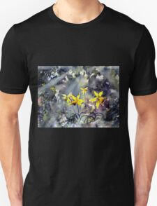 Daffodils of Hope T-Shirt