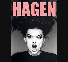 Nina Hagen T-Shirt