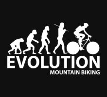 ADULTS MOUNTAIN BIKE T SHIRTS SPECIALIZED DESIGN SPARCO by harahap88