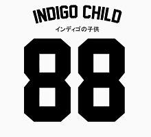Indigo 88 T-Shirt