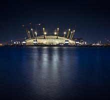 Coronation - London Lights by London-Lights