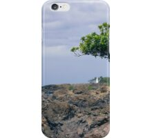 Lighthouse Ho iPhone Case/Skin