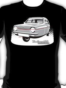Reliant Robin saloon anniversary T-Shirt
