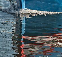 Plain sailing by awefaul