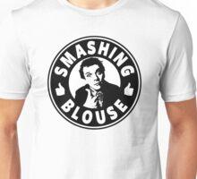 Smashing Blouse Unisex T-Shirt