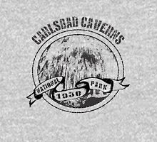 Carlsbad Caverns National Park Unisex T-Shirt