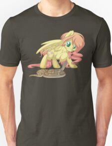 Hello, Friend! T-Shirt