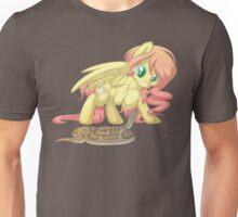 Hello, Friend! Unisex T-Shirt