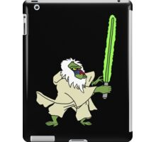 Yafiki iPad Case/Skin