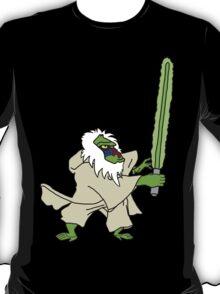 Yafiki T-Shirt