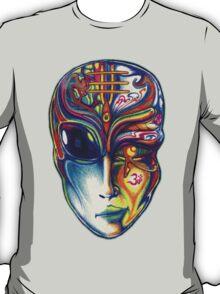 Ancient Future T-Shirt