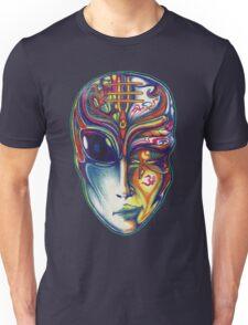 Ancient Future Unisex T-Shirt