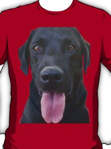 dogs, cartoon T-Shirt