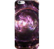 Electric Tamborine iPhone Case/Skin