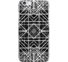 Virtual Reality iPhone Case/Skin