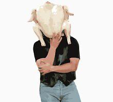 Turkey Head T-Shirt