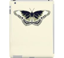 Butterfly iPad Case/Skin