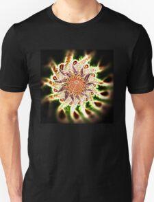 Spira T-Shirt