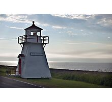 Port George Nova Scotia Canada Photographic Print
