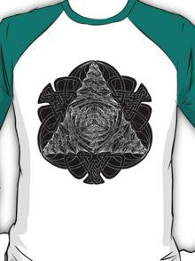 Soulsonic Force T-Shirt