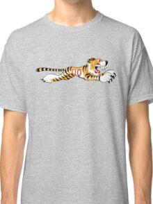 Triumph Tiger Classic T-Shirt