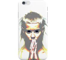 Trippy Yolandi iPhone Case/Skin
