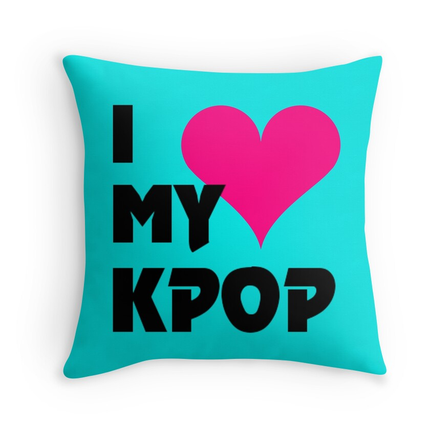 my passion kpop An indonesian girl expresses her passion for korean i want to share a story about my love for so please find below my thoughts about everything korean.