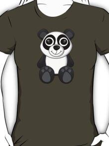 Bay-Bay Panda Tee T-Shirt