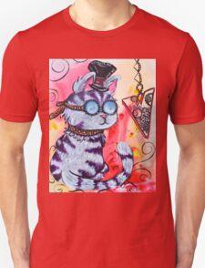 Treasure Me by  Sherry Arthur Unisex T-Shirt