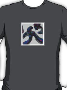 Talking emotions T-Shirt