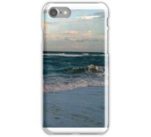 On the East Coast iPhone Case/Skin