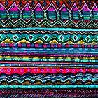 rag mat I by Randi Antonsen