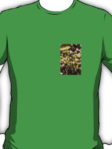 Endgraving Forest 15 T-Shirt