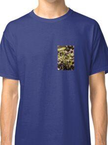 Endgraving Forest 15 Classic T-Shirt