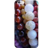 Bead Love iPhone Case/Skin